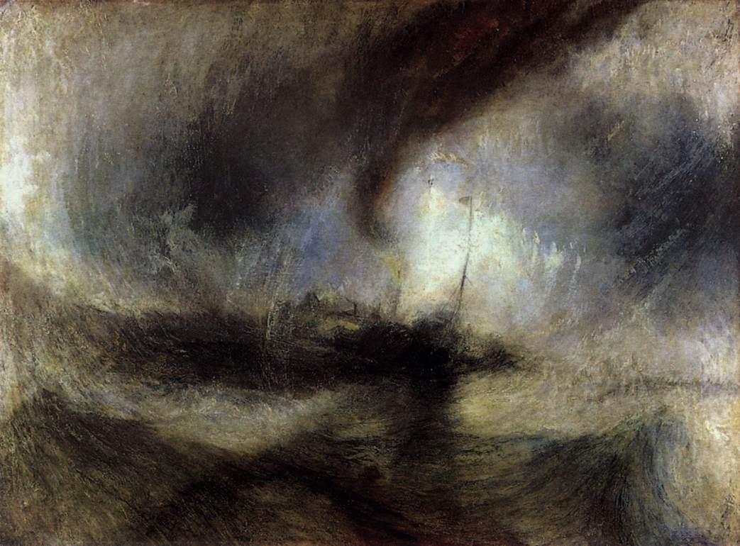 tempestad william_turner