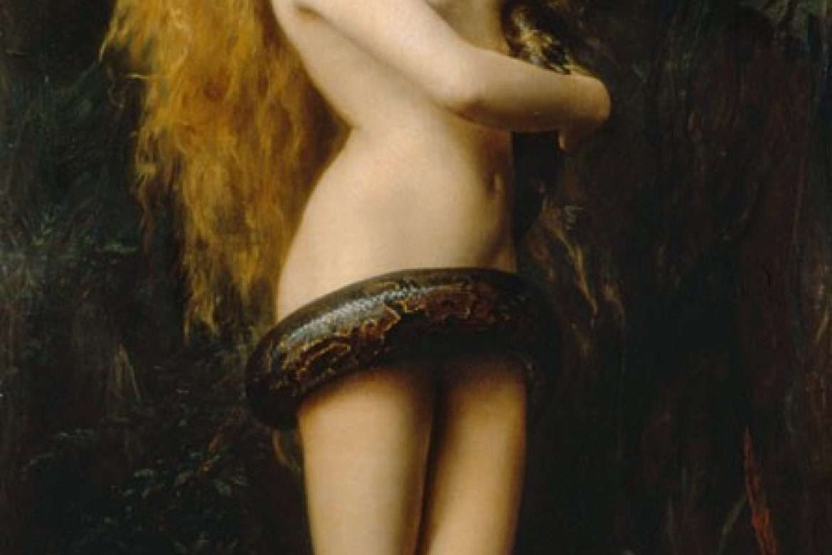 Lilith_John_Collier_painting-1170x780